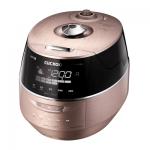 Nồi cơm điện Cuckoo CRP-FHV1010FG (1.8 lít, cao tần)
