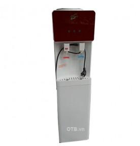 Cây nước nóng lạnh Daiwa JX-2