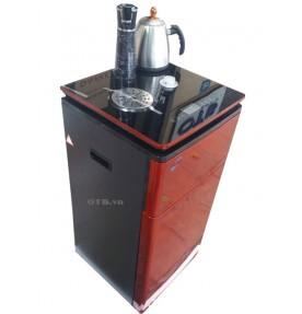 Cây nước nóng lạnh Daiwa L629B (Bình nước bên trong)