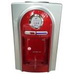 Cây nước nóng lạnh Daiwa L622T (Để bàn)