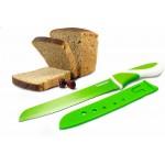 Dao cắt bánh mỳ Tiross TS1714
