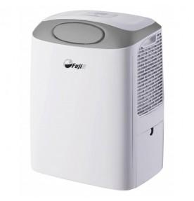 Máy hút ẩm dân dụng Fujie HM-630EC (30 lít/ngày)