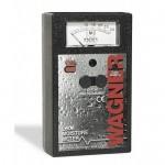Đồng hồ đo độ ẩm gỗ Wagner L606