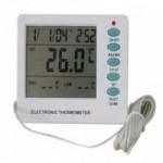 Đồng hồ đo nhiệt độ TigerDirect HMAMT108