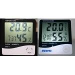 Đồng hồ đo độ ẩm M&MPro HTM1