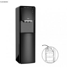 Cây nước nóng lạnh FujiE WD5000C (Bình nước bên trong)