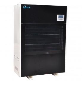 Máy hút ẩm công nghiệp FujiE HM-5400DN (540 lít/ngày)