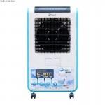 Máy làm mát FujiE AC-602-Blue