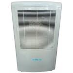Máy hút ẩm dân dụng FujiE HM-650EB (50 lít/ngày)