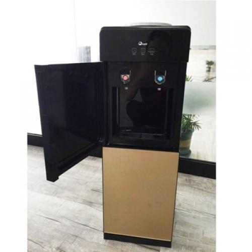 Cây nước nóng lạnh FujiE WD1700C chính hãng