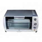Lò nướng Homepro HP-45RC (45 lít)