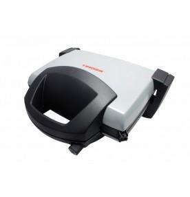 Kẹp nướng Tiross TS9650