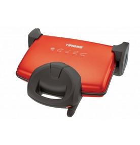 Kẹp nướng Tiross TS9653