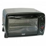Lò nướng Homepro HP-25RC (25 lít)