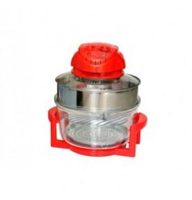 Lò nướng Homepro HP-555D (12 lít)