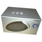 Lò vi sóng Homepro HP-MG23