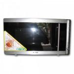 Lò vi sóng JENS WD1000GI-930C