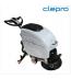 Máy chà sàn liên hợp Clepro C45E