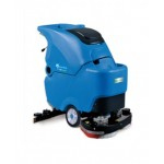 Máy chà sàn liên hợp Clean Maid TT70BT