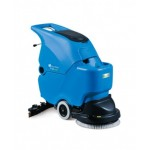 Máy chà sàn Clean Maid TT50B