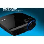 Máy chiếu Infocus IN8606HD