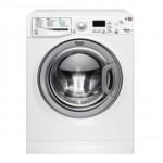 Máy giặt Ariston WMG-10437BS-IX