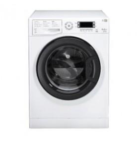 Máy giặt Ariston WMG-9237B-EX