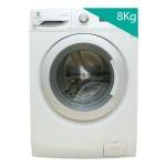 Máy giặt Electrolux EWF12832, 8KG, INVERTER