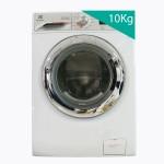 Máy giặt Electrolux EWF12022