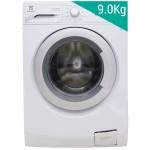 Máy giặt Electrolux EWF12942 9KG, INVERTER