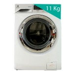 MÁY GIẶT ELECTROLUX EWF14112 - 11.0 KG