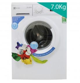 Máy giặt Electrolux EWP85742, 7KG, LỒNG NGANG, 850 VÒNG/PHÚT