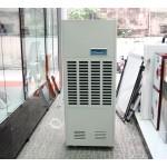 Máy hút ẩm công nghiệp FujiE HM-1800D (180 lít/ngày)