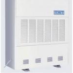 Máy hút ẩm công nghiệp FujiE HM-6480EB (480 lít/ngày)