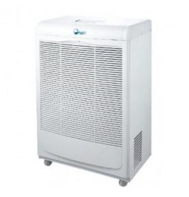 Máy hút ẩm công nghiệp FujiE HM-6120EB (120 lít/ngày)