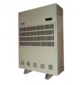 Máy hút ẩm công nghiệp Harison HD-504B (504 lít/ngày)
