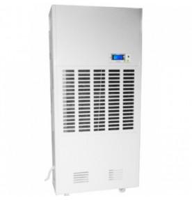 Máy hút ẩm công nghiệp FujiE HM-2408D (240 lít/ngày)
