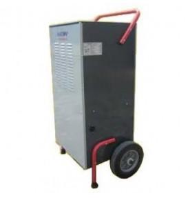 Máy hút ẩm công nghiệp Harison HD-100BM (100 lít/ngày)