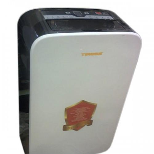 Máy hút ẩm Tiross TS886 - 10 lít