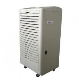 Máy hút ẩm công nghiệp Aikyo AD-1500B (145 lít/ngày)