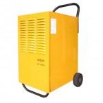 Máy hút ẩm dân dụng Aikyo AD-50EU (50 lít/ngày)