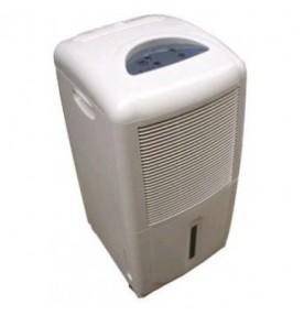 Máy hút ẩm dân dụng Daiwa ST-1012 (12 lít/ngày)