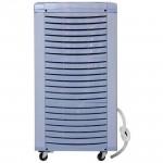 Máy hút ẩm công nghiệp FujiE HM-1050DN (105 lít/ngày)