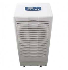 Máy hút ẩm công nghiệp FujiE HM-1500D (150 lít/ngày)