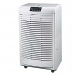 Máy hút ẩm công nghiệp FujiE HM-6105EB (105 lít/ngày)