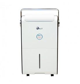 Máy hút ẩm dân dụng FujiE HM-930EC (30 lít/ngày)
