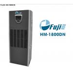 Máy hút ẩm công nghiệp FujiE HM-1800DN (180 lít/ngày)