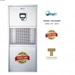 Máy hút ẩm công nghiệp FujiE HM-240BH (240 lít/ngày)