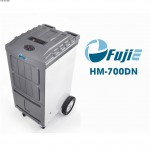 Máy hút ẩm công nghiệp FujiE HM-700DN (70 lít/ngày)