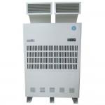 Máy hút ẩm công nghiệp Harison HD-504PS (504 lít/ngày)